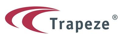 trapeze-logo-400.jpg